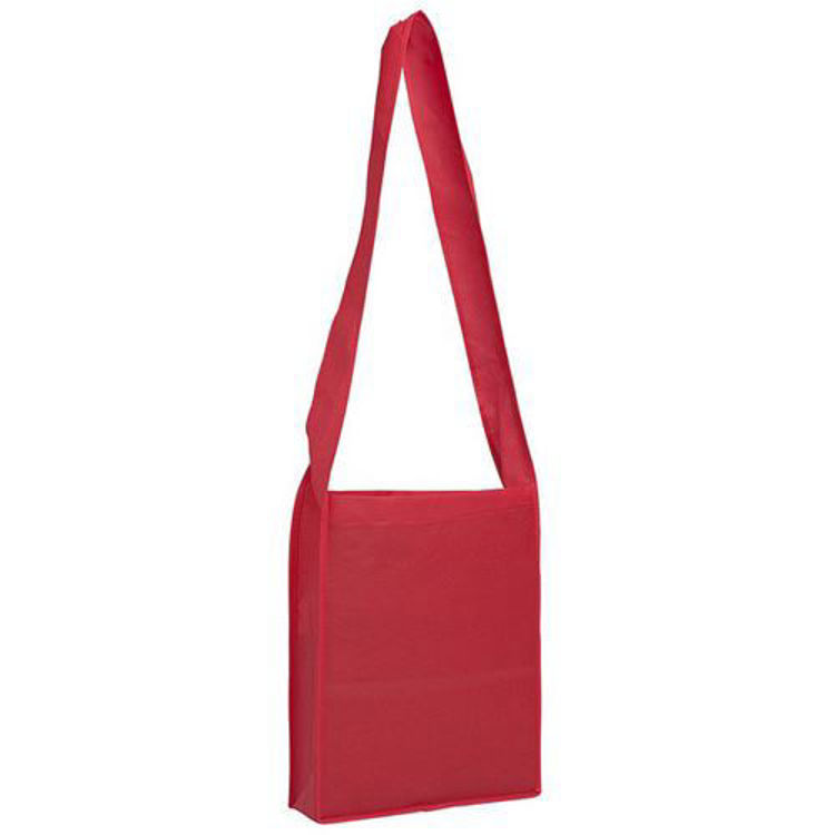 Picture of Sling Bag