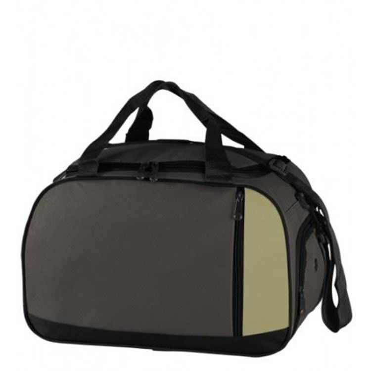 Picture of Spectrum Sports Bag