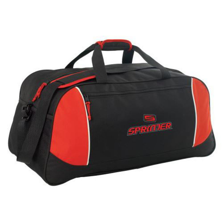 Picture of Sprinter Duffle
