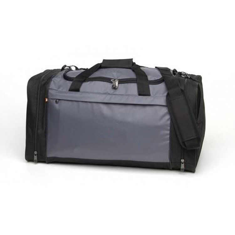 Picture of Transit Mid Sized Duffle