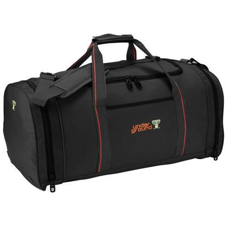 Picture of UNDERGROUND SPORTS BAG