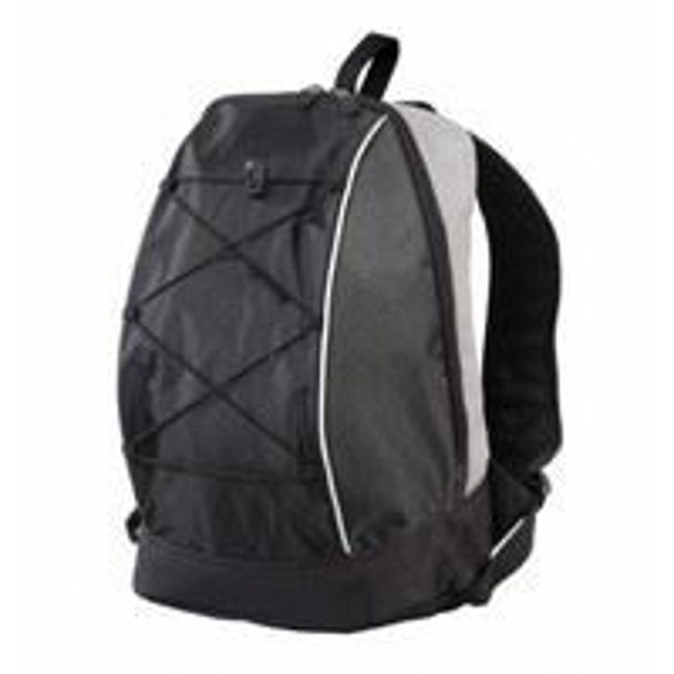 Picture of Urban Backpack
