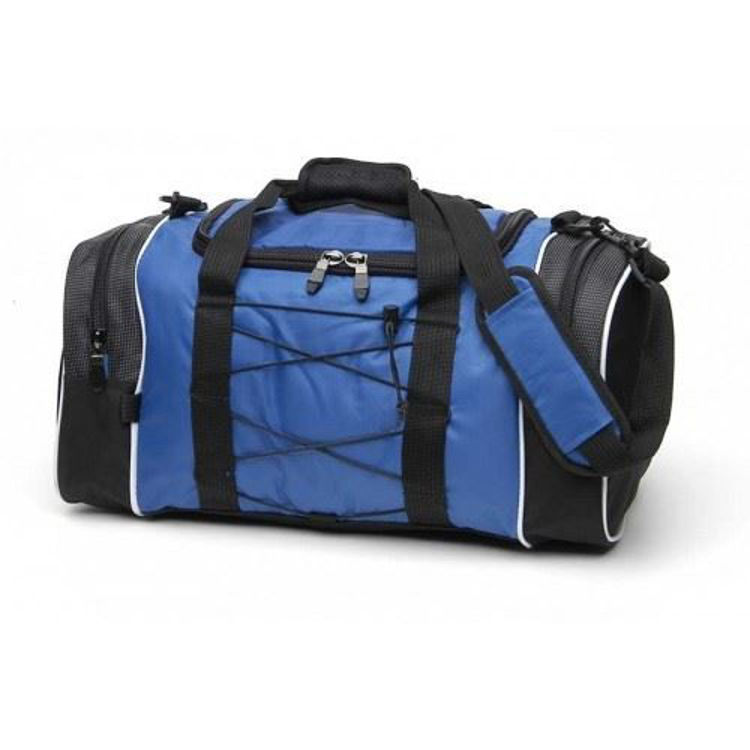 Picture of Urban Mid Sized Duffle