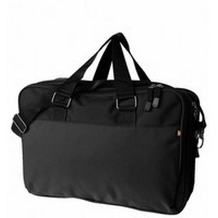 Picture of Vibe Deluxe Business Satchel