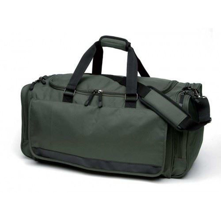 Picture of Vibe Sports Traveller