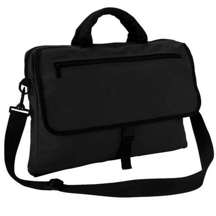 Picture of Weekender Satchel