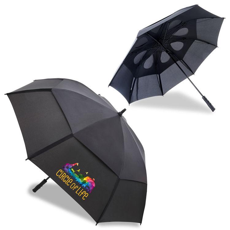 Picture of Umbra - Ultimate Umbrella