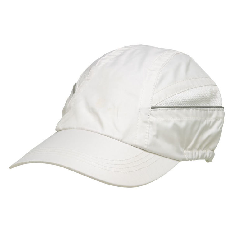 Picture of Challenger Sports Cap