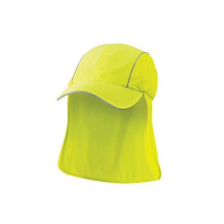 Picture of Hi Vis Legionnaire