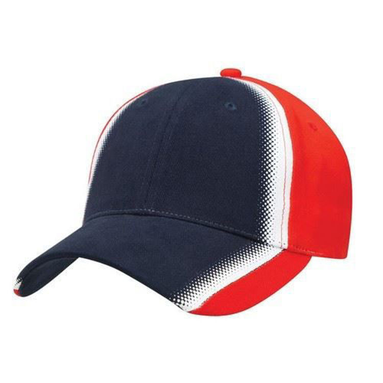 Picture of Shadow Cap