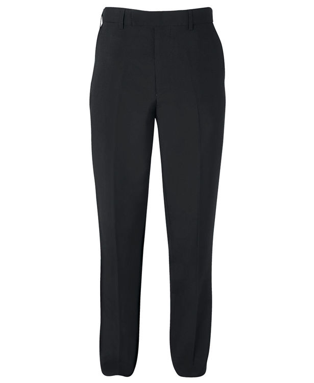Picture of JB's MECH STRETCH TROUSER