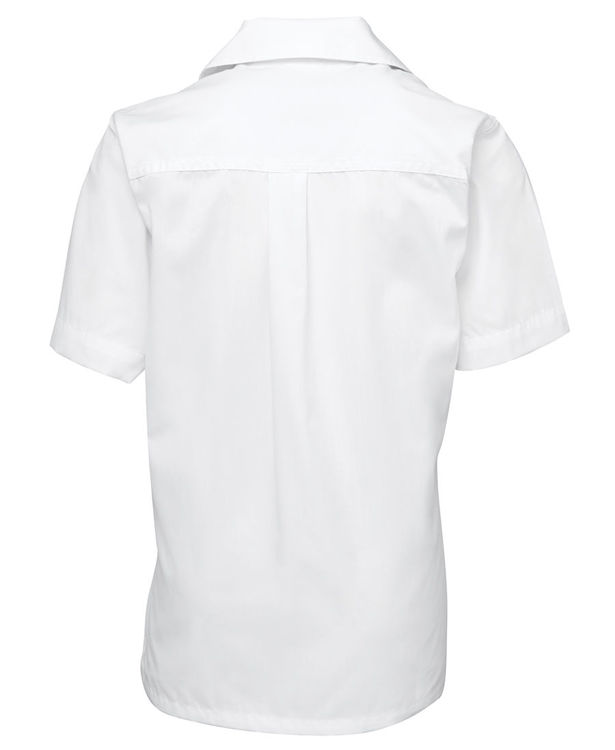 Picture of JB's BOYS FLAT COLLAR SHIRT