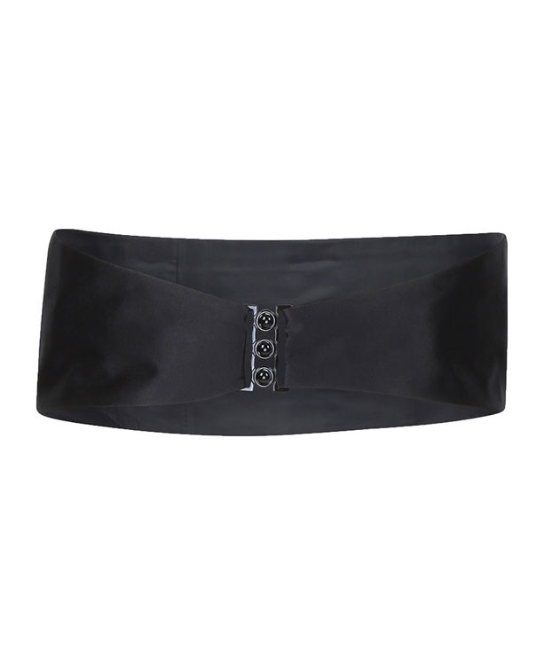 Picture of JB's CUMMERBUND