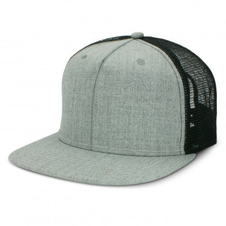 Picture of Remy Flat Peak Cap