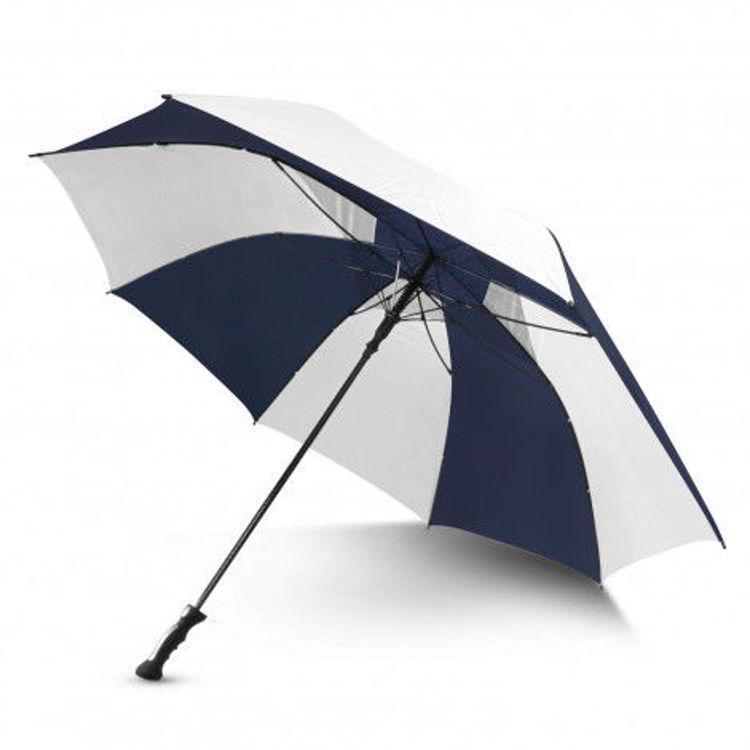 Picture of PEROS Hurricane XXL Umbrella