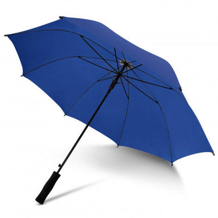 Picture of PEROS Wedge Umbrella