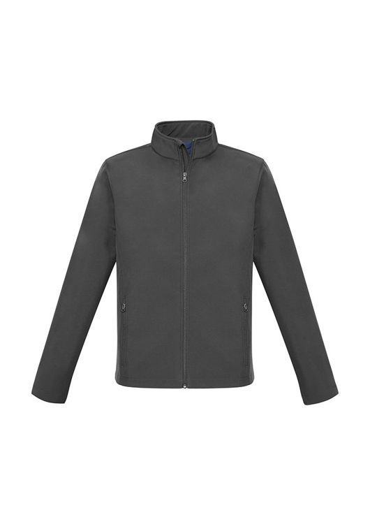 Picture of Kids Apex Jacket