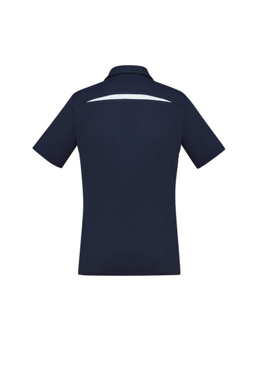 Picture of Ladies Sonar Polo