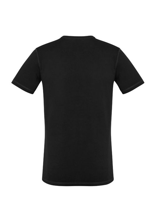 Picture of Mens Vintage Tee