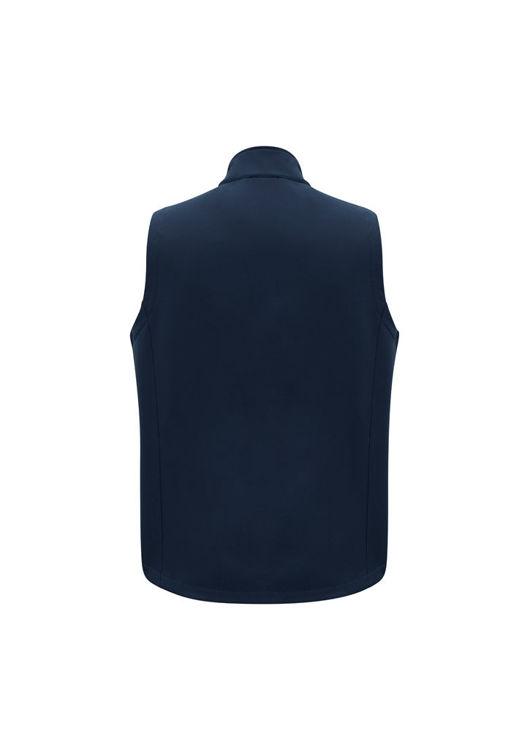 Picture of Mens Apex Vest