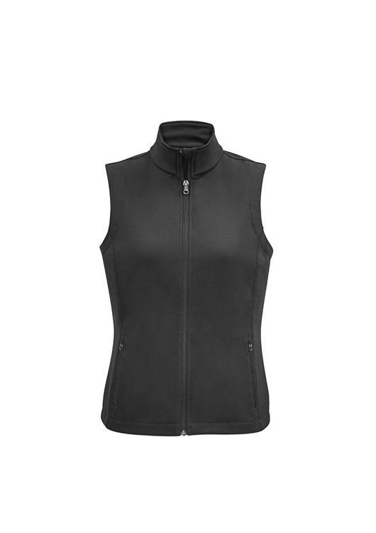 Picture of Ladies Apex Vest