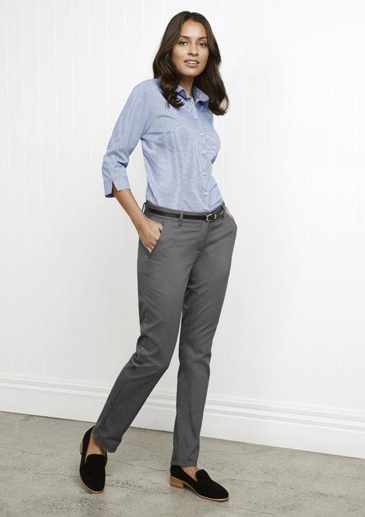 Picture of Ladies Barlow Pant