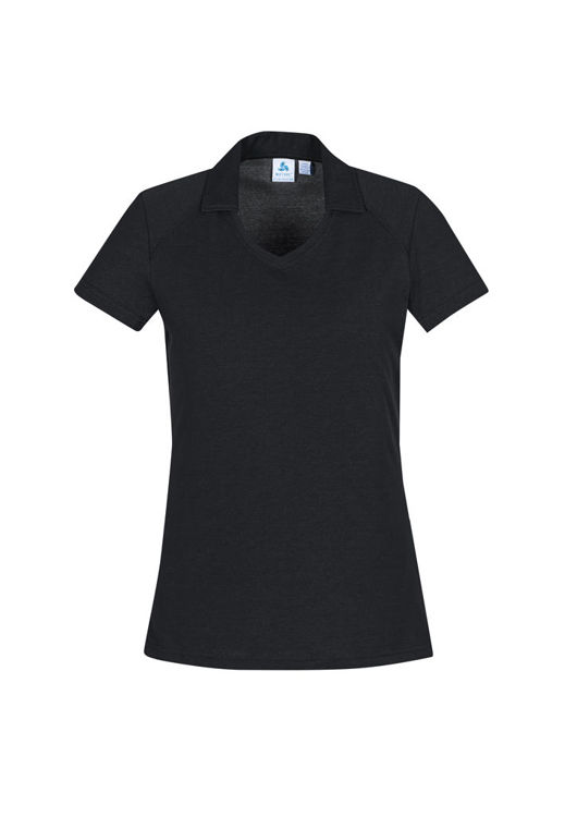 Picture of Byron Ladies Polo