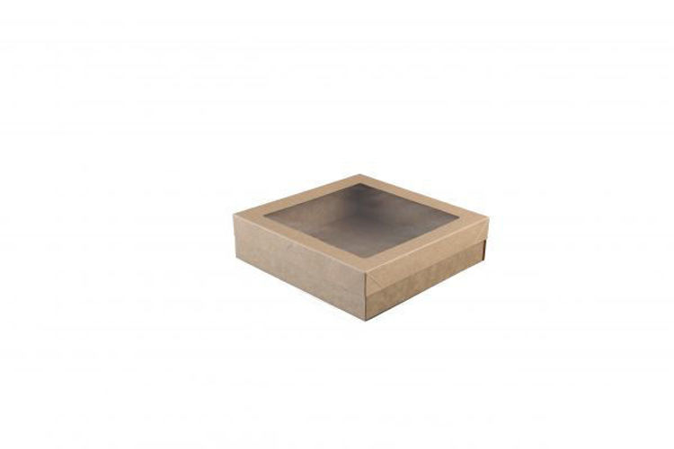 Picture of BetaCater Box - Small 225x225x60) 100/ctn