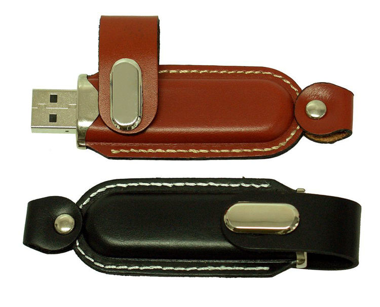 Picture of Executive - USB Flash Drive